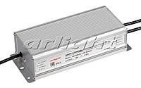 Блок питания Arlight ARPV-ST48300 (48V, 6.3A, 300W)