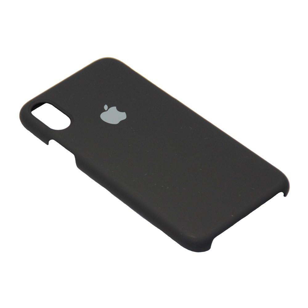 Чехол Silicon Cover Apple iPhone X, iPhone 10