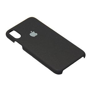 Чехол Silicon Cover Apple iPhone X, iPhone 10, фото 2