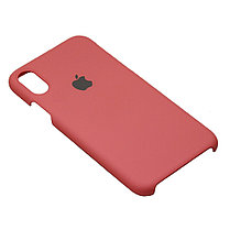 Чехол Silicon Cover Apple iPhone X, iPhone 10, фото 3