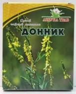Донник, трава, 50 г