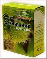 Дурнишник, трава, 50 г