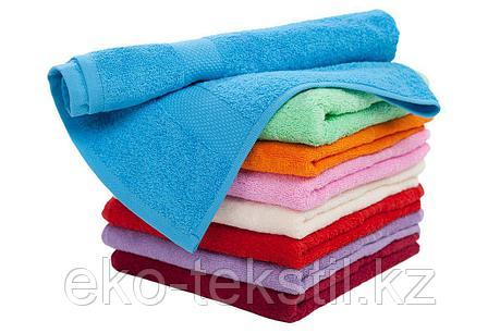 Полотенца для лица и рук  50*90, плотность 400 гр., фото 2