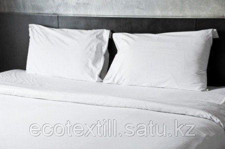 Постельное белье Бязь, отбеленная 140 г/м