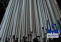 Трубка импульсная под приварку 200-ст.20-МП наруж. М20х1,5 прямая