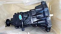 Коробка переключения передач FAW 1031/1041