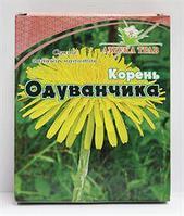 Одуванчик, корень, 50 г