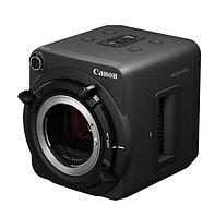 Новая камера Canon ME20F SHN