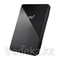 Внешний жесткий диск 2,5 1TB PQI 6568-001TR102A