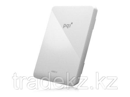 Внешний жесткий диск 2,5 1TB PQI 6568-001TR202A, фото 2