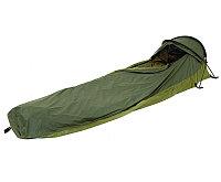 Vendor Палатка 1-местная, Snugpak Stratosphere