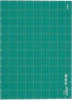 Раскройный коврик А2, фото 1