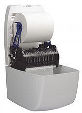 Диспенсер для рулонных бумажных полотенец Kimberly-Clark Aquarius 6959, фото 3