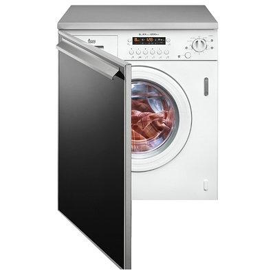 Встраиваемая стиральная машина Teka LI4 1280E