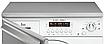 Встраиваемая стиральная машина Teka LI4 1280E, фото 2