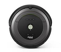 Робот-пылесос iRobot Roomba 681, фото 1