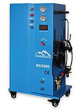 Генератор азота мобильный NG3000