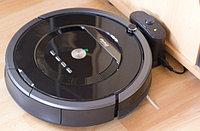 Робот-пылесос iRobot Roomba 886, фото 1
