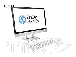 Моноблок HP Pavilion 27-r053ur (2MJ19EA)