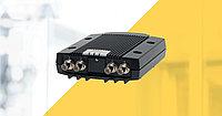 Ip видеокодер Axis Q7424-R Mk II