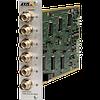 Блейд-сервер Axic Q7406 для видеокодеров