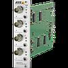Блейд-сервер Axic Q7414 для видеонаблюдения