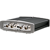 Видеосервер Axis 241Q для видеонаблюдения