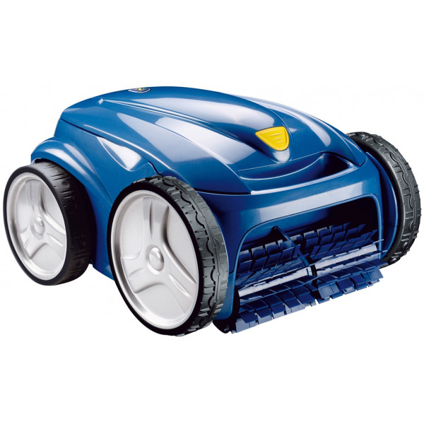 Робот для бассейна Zodiac RV 4400 Vortex Pro