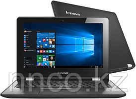 Ultrabook Lenovo YOGA 300 11.6 HD