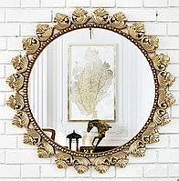 Изготовление Зеркал из дерева или МДФ