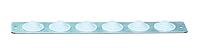 DKC Пластина для ввода труб в опалубку, фото 1