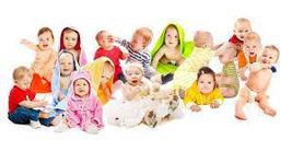 Препараты для детского здоровья