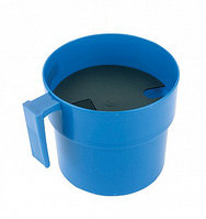 Кружка для сдаивания первых струй молока (стакан) Д