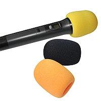 Superlux 4032 губка микрофона, фото 1