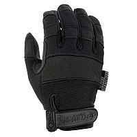 DIRTY RIGGER Comfort Fit 0.5(XL) перчатки осветителя, фото 1