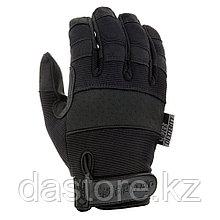 DIRTY RIGGER Comfort Fit 0.5(XXL) перчатки осветителя