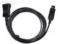 USB шнур  для диагностики GREEN GAS AERO