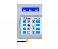 Пульт управления SB PRO GSM