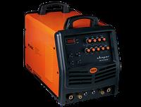 Аппарат для аргонодуговой сварки Tig-315(E103) AC\DC