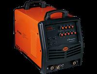 Аппарат для аргонодуговой сварки Tig-200(E101)AC\DC