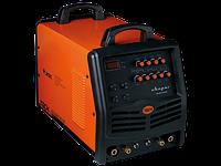 Аппарат для аргонодуговой сварки Tig-250(E102) AC\DC