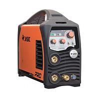 Аппарат для аргонодуговой сварки Tig-200(W207)