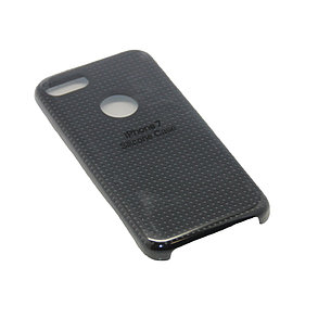 Чехол Apple Store Original Перфорированный iPhone 7 Plus, фото 2