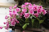 Цветы искусственные, розы