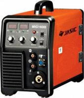 Полуавтомат сварочный MIG-160(N207)