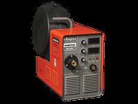 Полуавтомат сварочный MIG-200(J03)