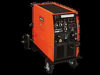 Полуавтомат сварочный MIG-350(J93)