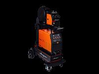 Полуавтомат сварочный MIG-500(J91)