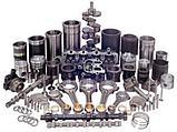 Запчасти на ЯПОНСКИЕ и НЕМЕЦКИЕ моторы, фото 2