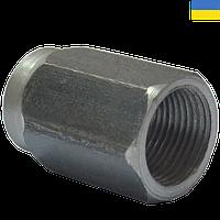 Бобышка для защитной оправы 35 мм